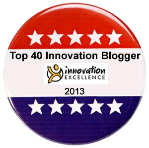 Top-40-Bloggers-Button-2013