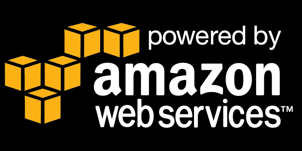 powered-by-Amazon